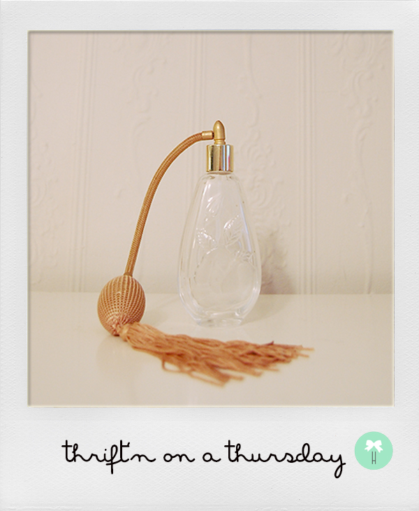 vintage_perfume_bottle_atomizer_thrift_pink_antique_perfume_pump.jpg