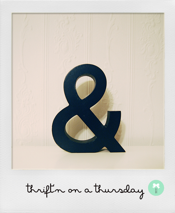 black_wooden_ampersand_thrift_find_wood_letter_and.jpg