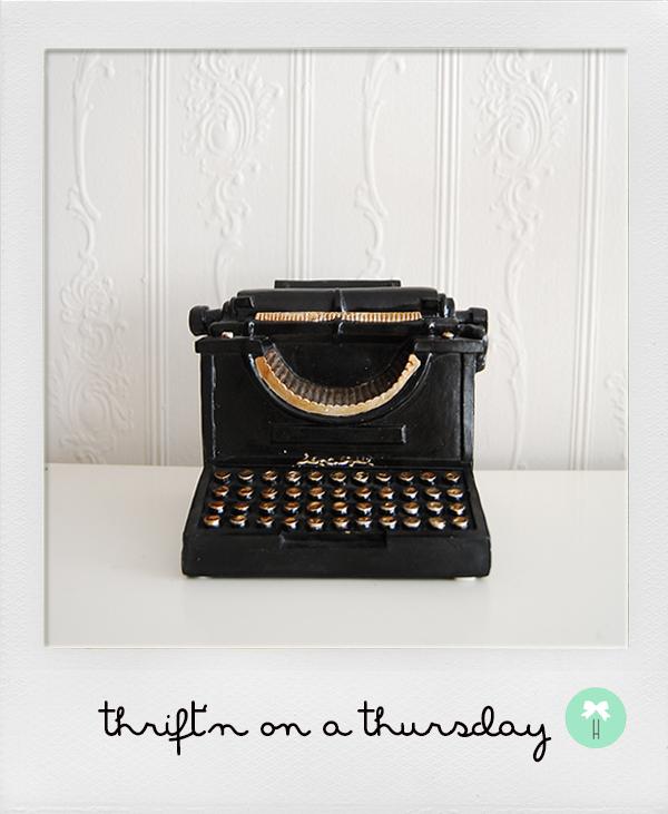 vintage_typewriter_black_gold_prop_styling_thrift_find.jpg