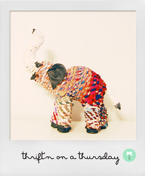 vintage_elephant_prop_decor_anthropologie_wrapped_colorful.jpg