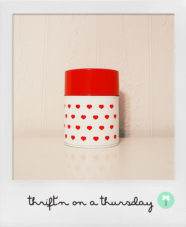 vintage_tin_can_with_red_hearts_graphic.jpg