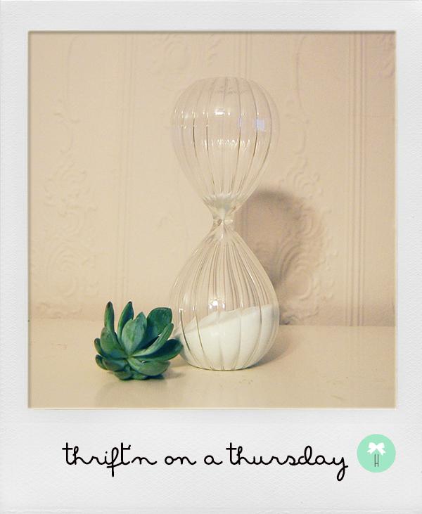sand_hourglass.jpg