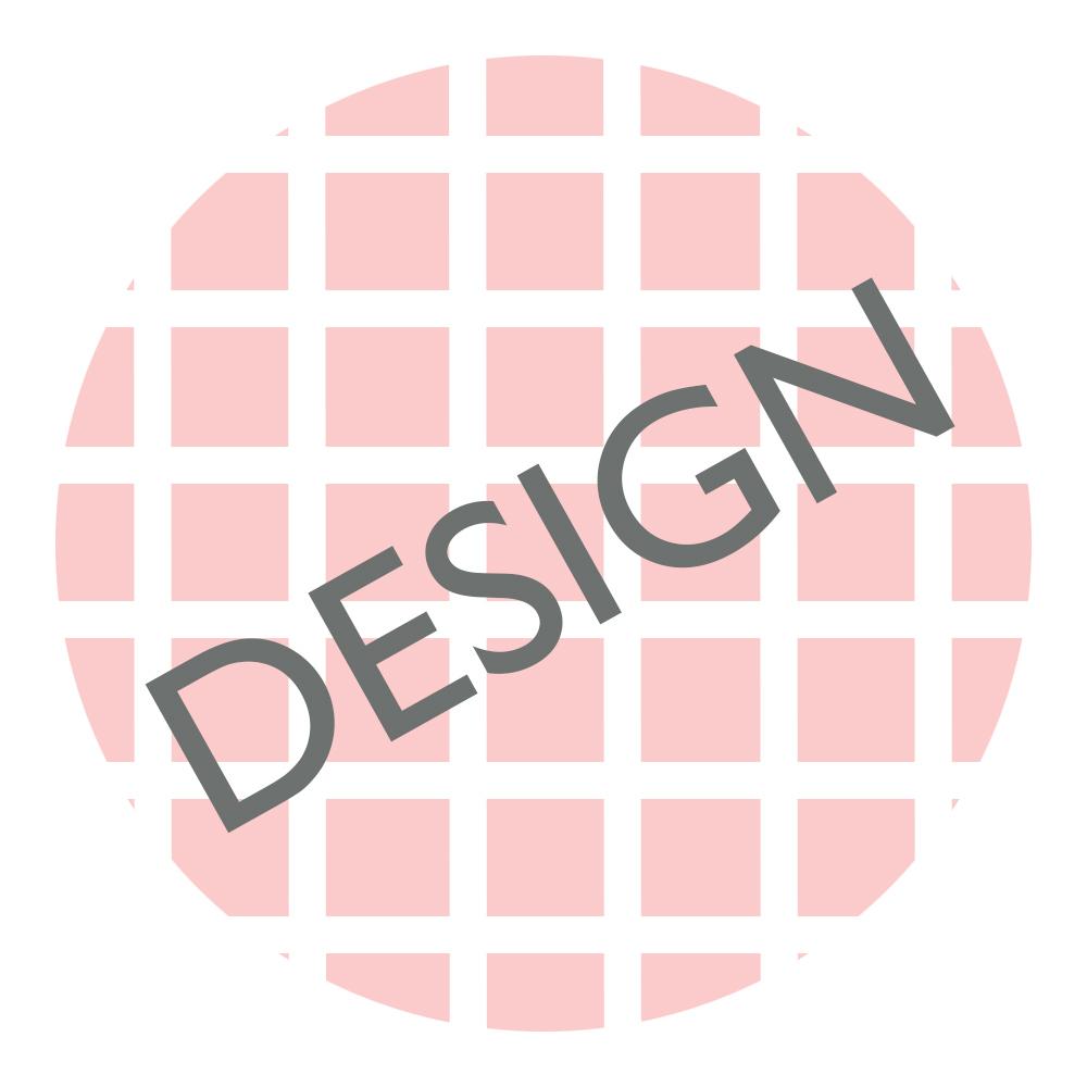 DESIGN_CIRCLE.jpg