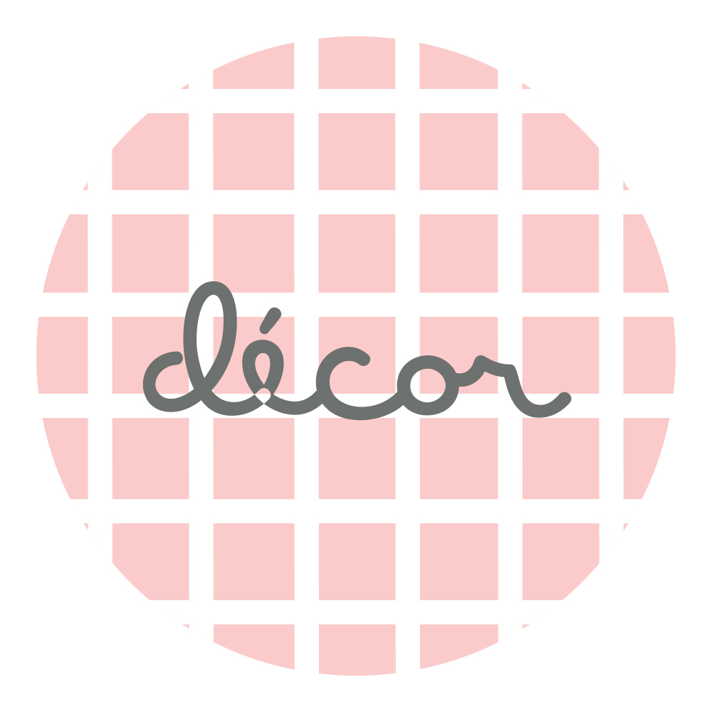 DECOR_CIRCLE_final.jpg