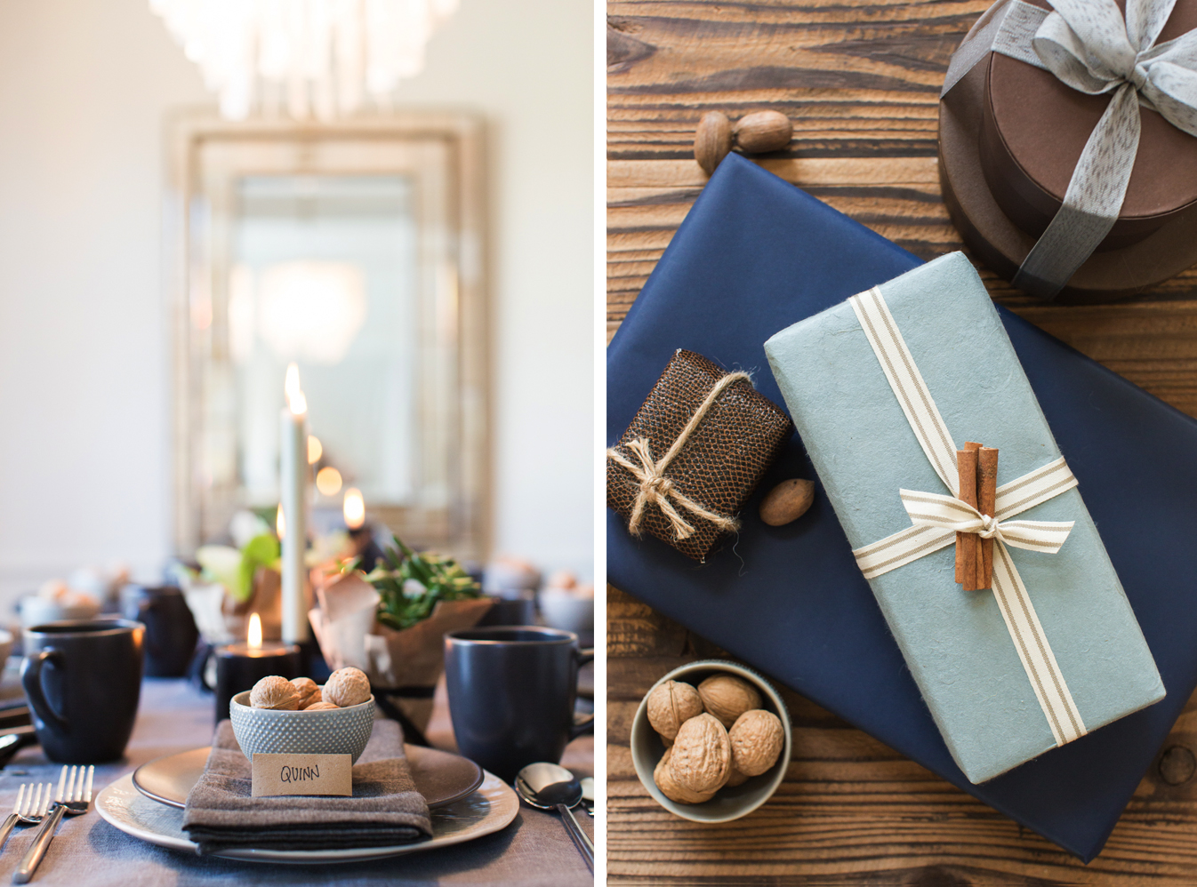 holiday_table_setting_masculine_farm_to_table_succulent_walnuts_hanaluluco_charliejuliet.jpg