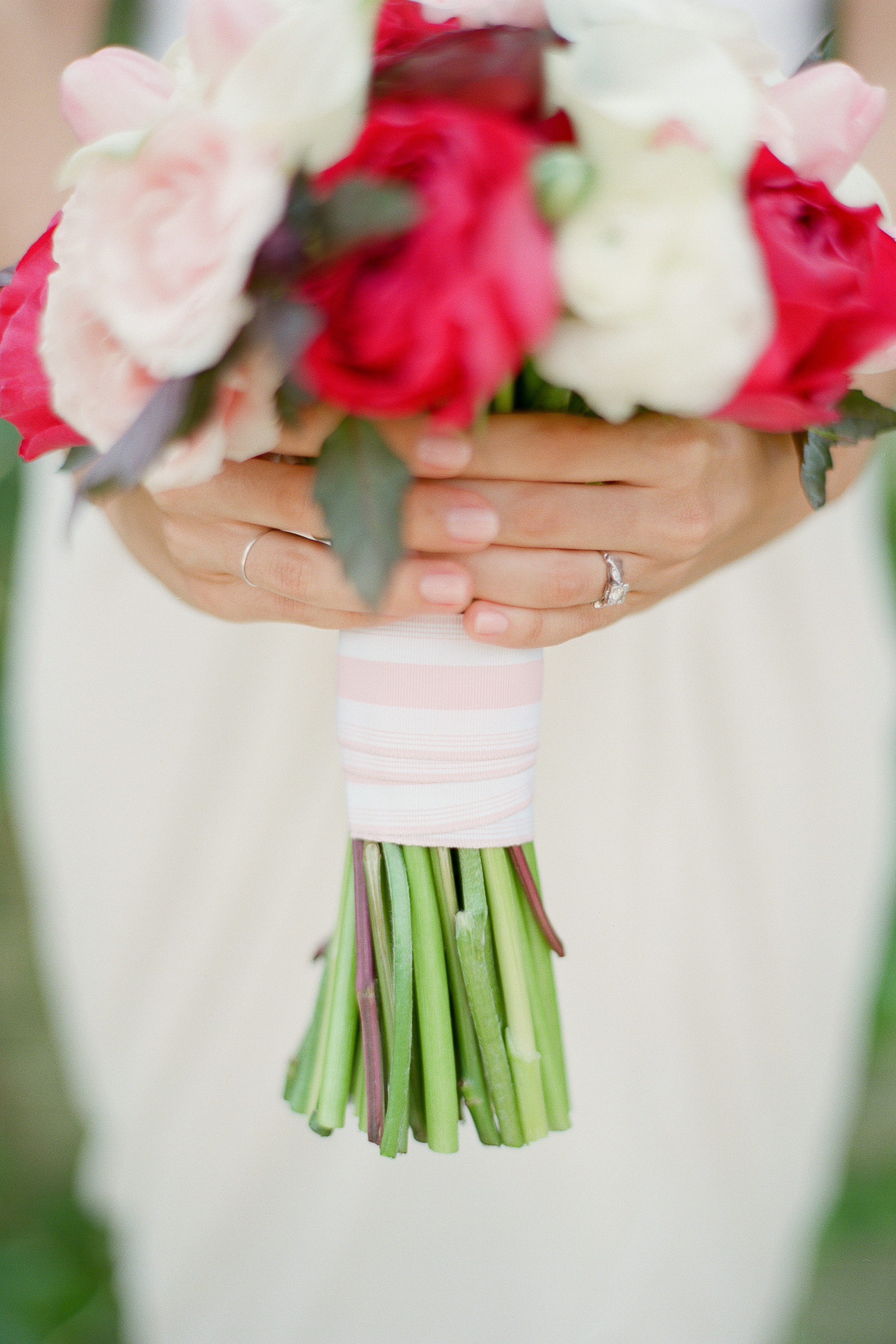 the_green_building_wedding_brklyn view photography_hanaluluco_6.jpg