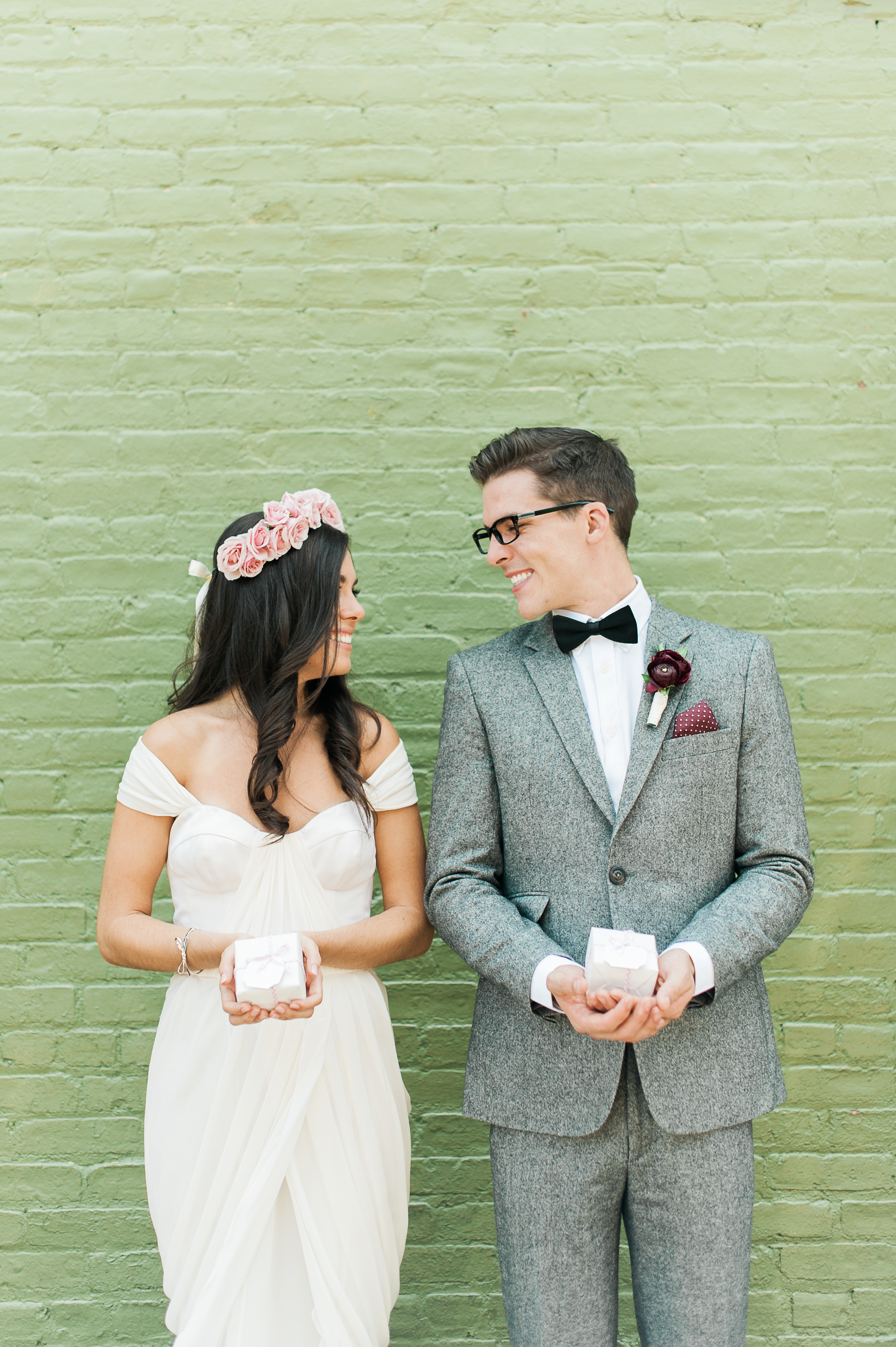 the_green_building_wedding_brklyn view photography_hanaluluco_8.jpg