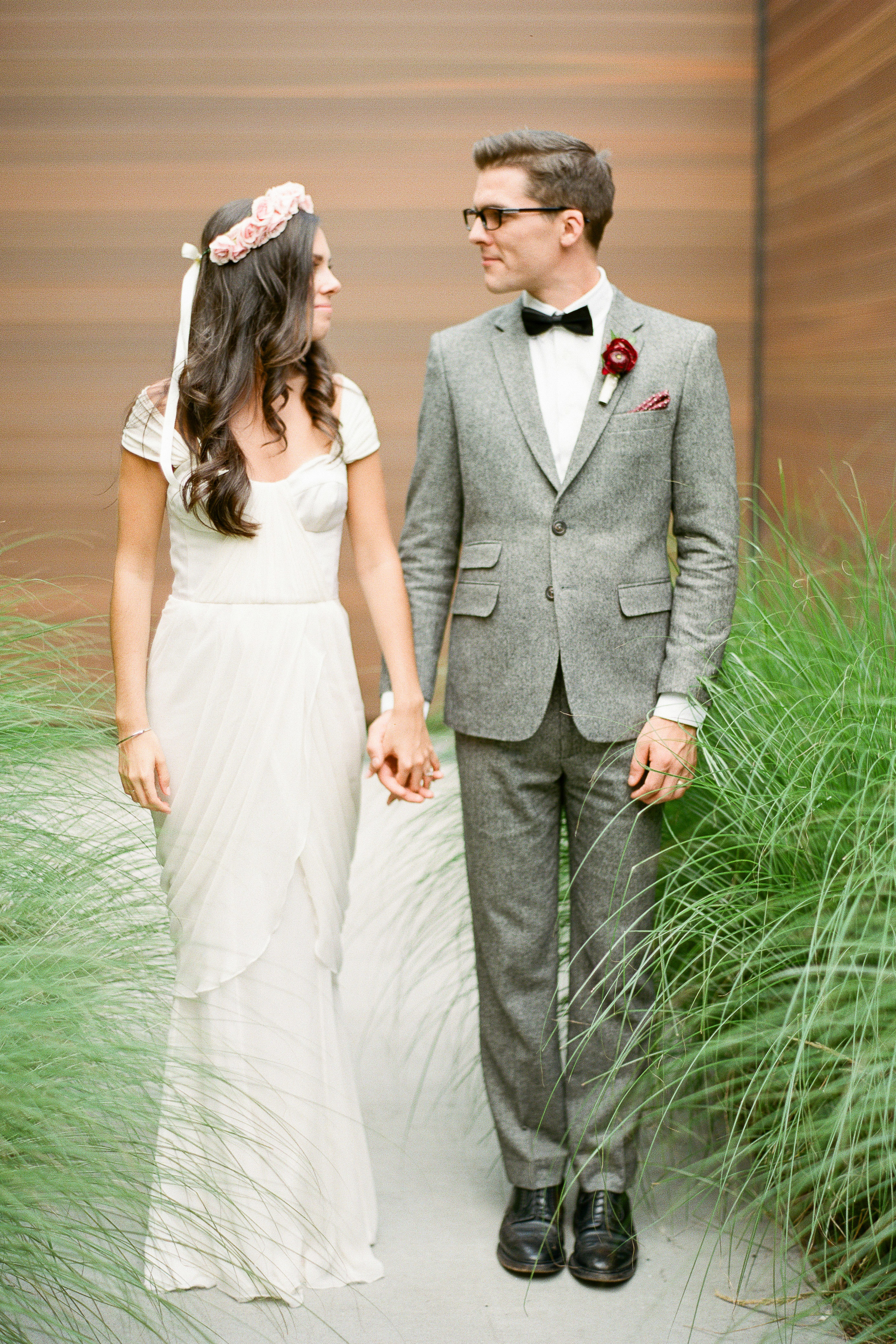 the_green_building_brooklyn_wedding_brklyn view photography_hanaluluco_72.jpg