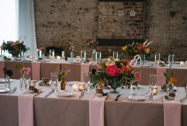 hanaluluco_thegreenbuilding_brooklyn_wedding_decor_and_styling
