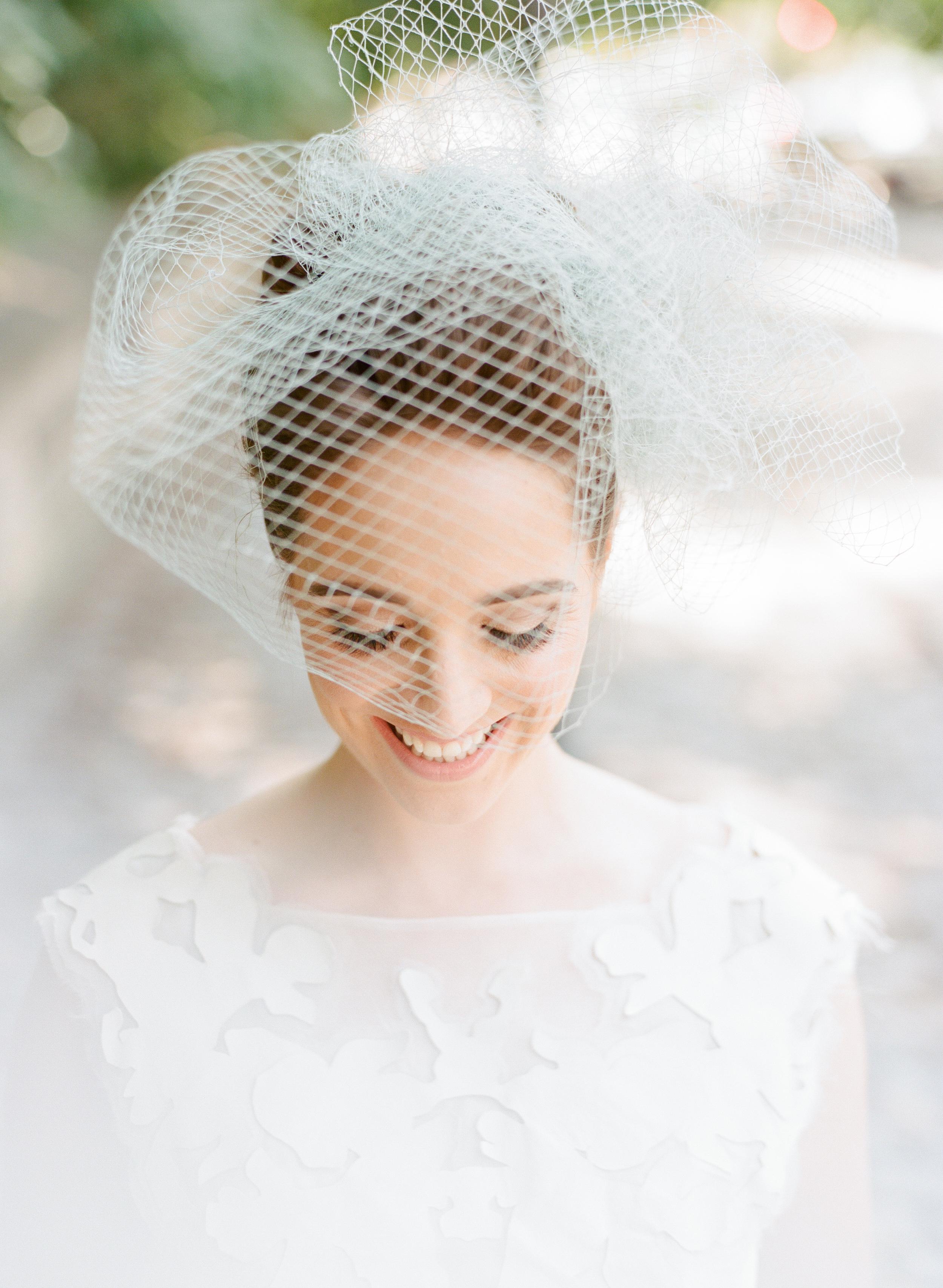 hannah_shih_hanaluluco_cj_isaac_charlie_juliet_ombre_chambray_prospect_park_brooklyn_wedding_3.jpg