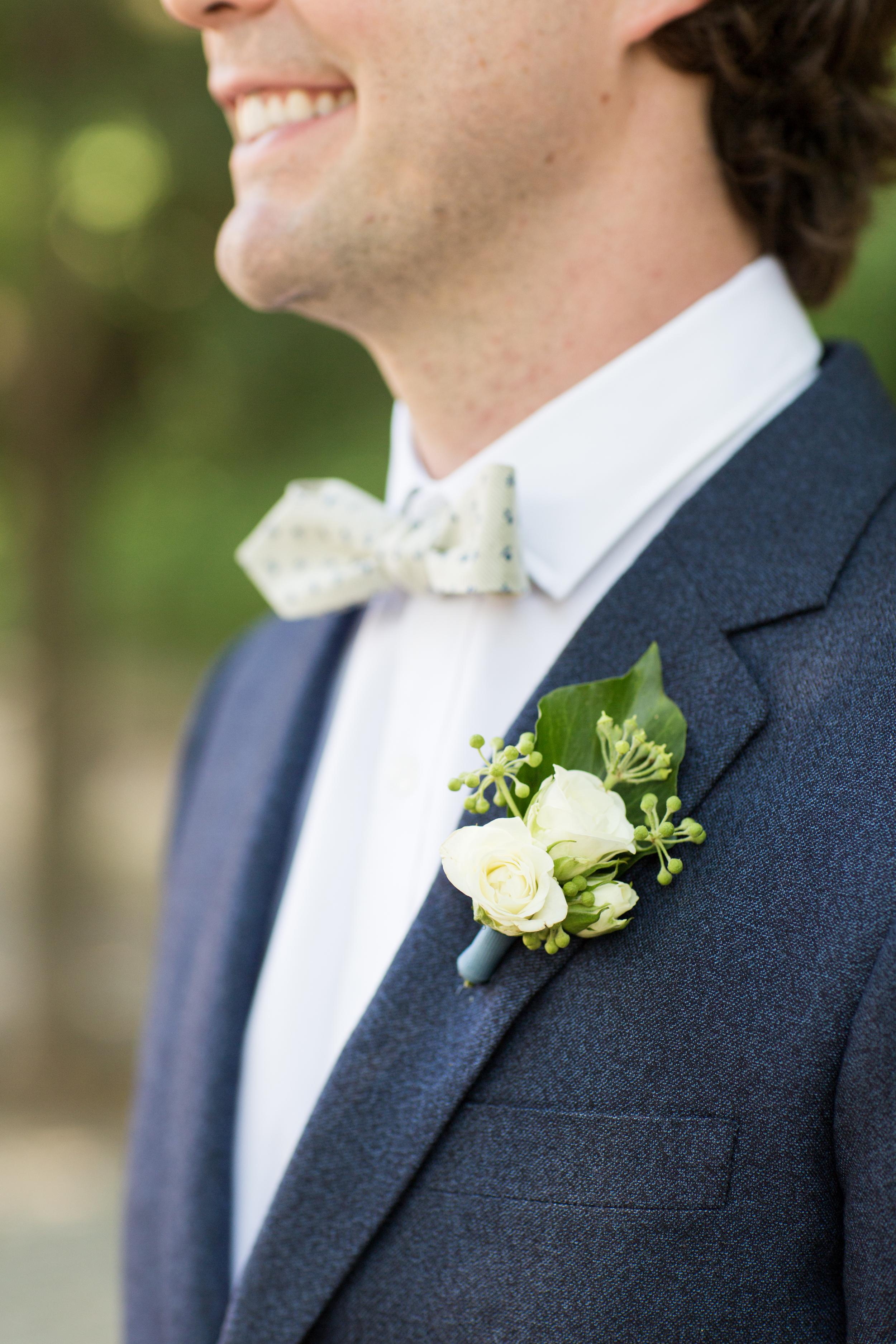 hannah_shih_hanaluluco_cj_isaac_charlie_juliet_ombre_chambray_prospect_park_brooklyn_wedding_7.jpg