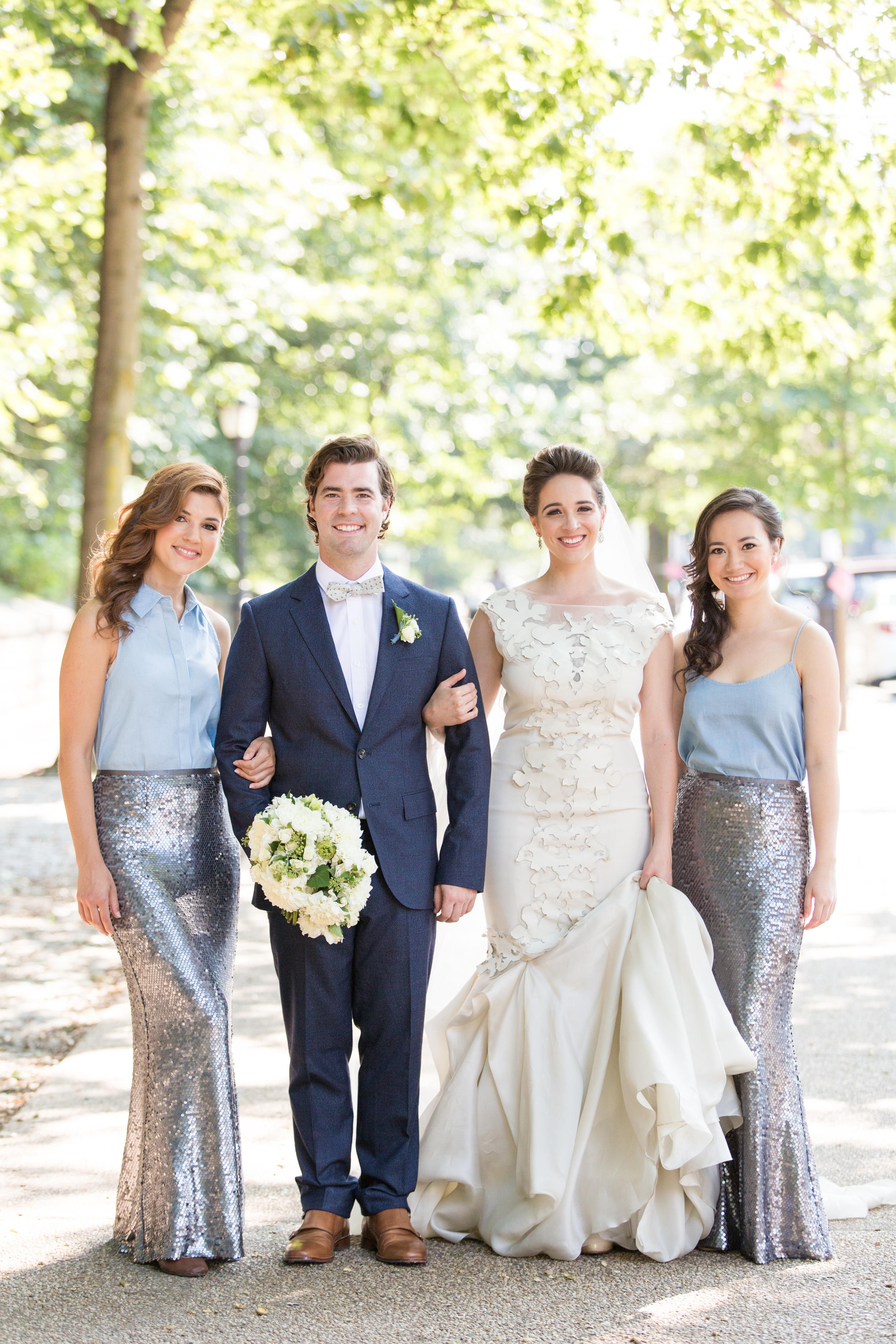 hannah_shih_hanaluluco_cj_isaac_charlie_juliet_ombre_chambray_prospect_park_brooklyn_wedding_17.jpg