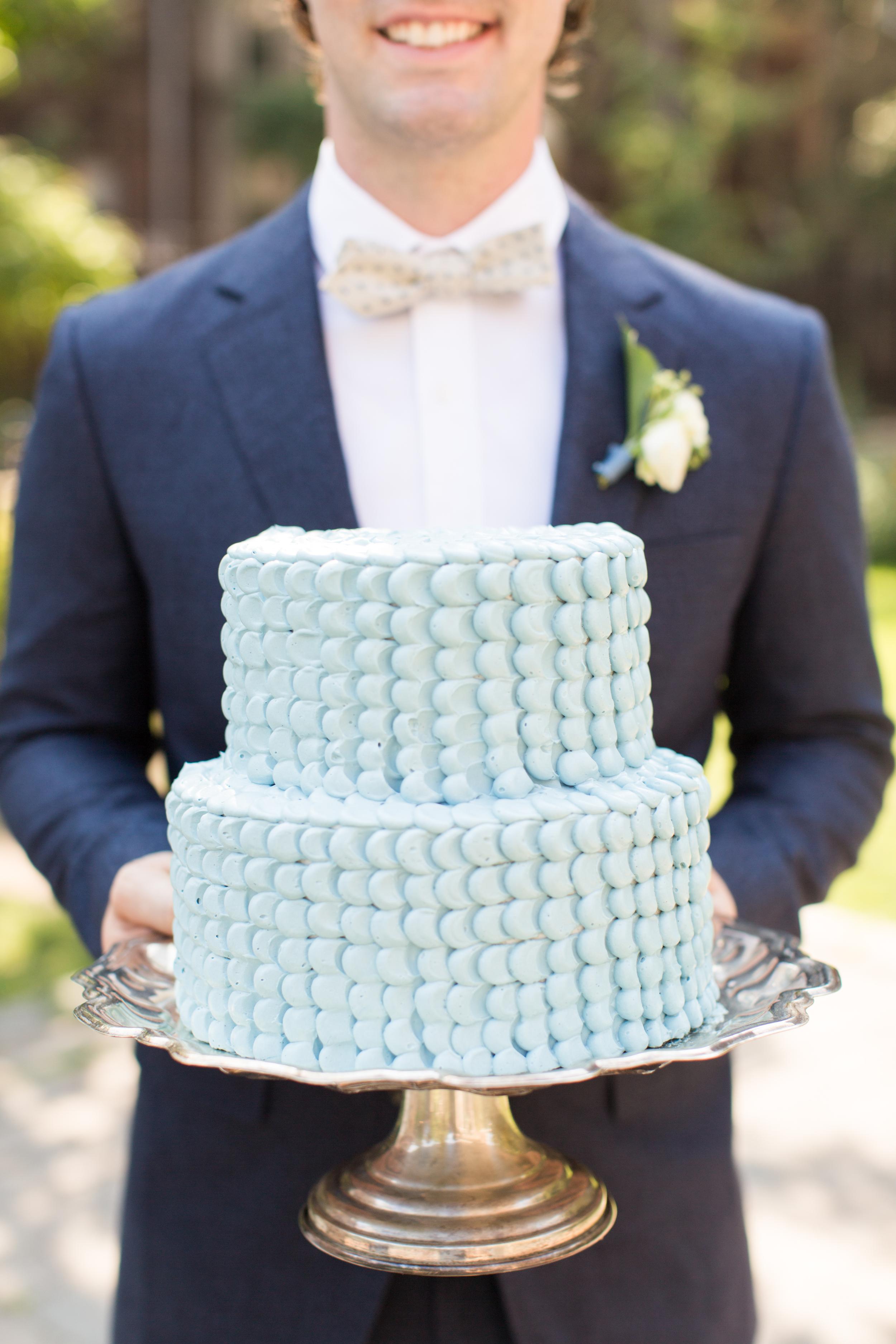 hannah_shih_hanaluluco_cj_isaac_charlie_juliet_ombre_chambray_prospect_park_brooklyn_wedding_20.jpg