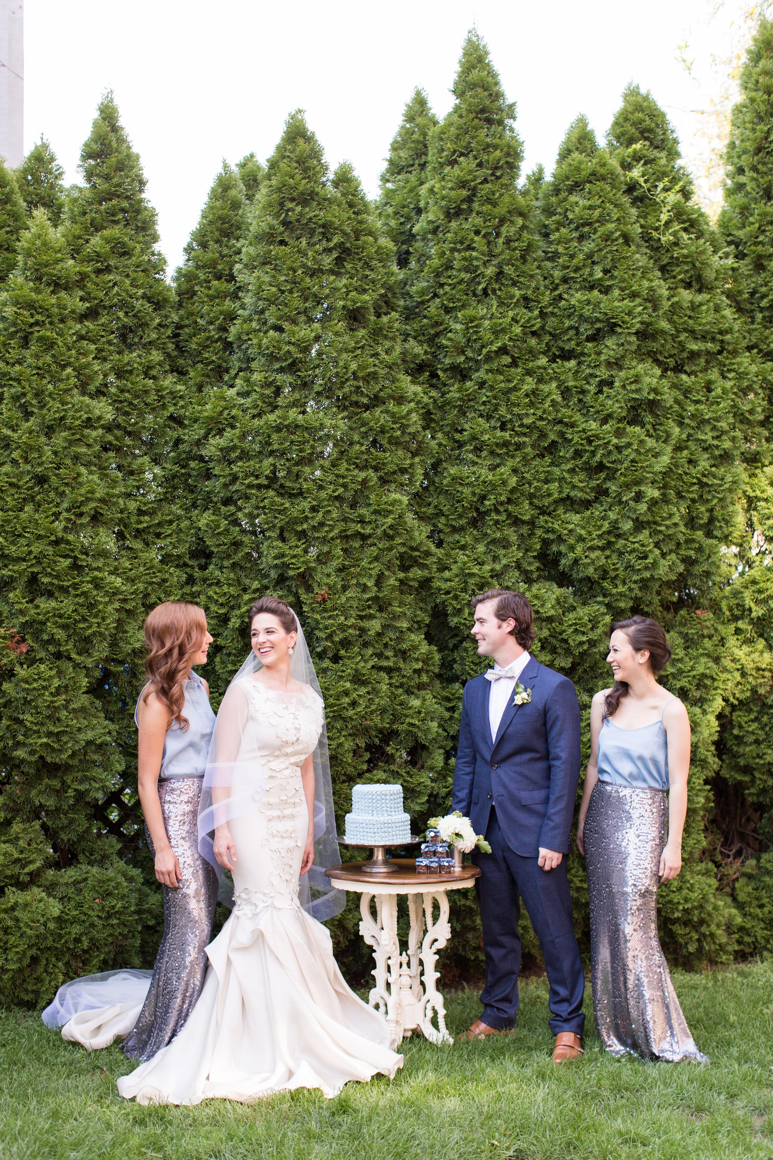 hannah_shih_hanaluluco_cj_isaac_charlie_juliet_ombre_chambray_prospect_park_brooklyn_wedding_26.jpg