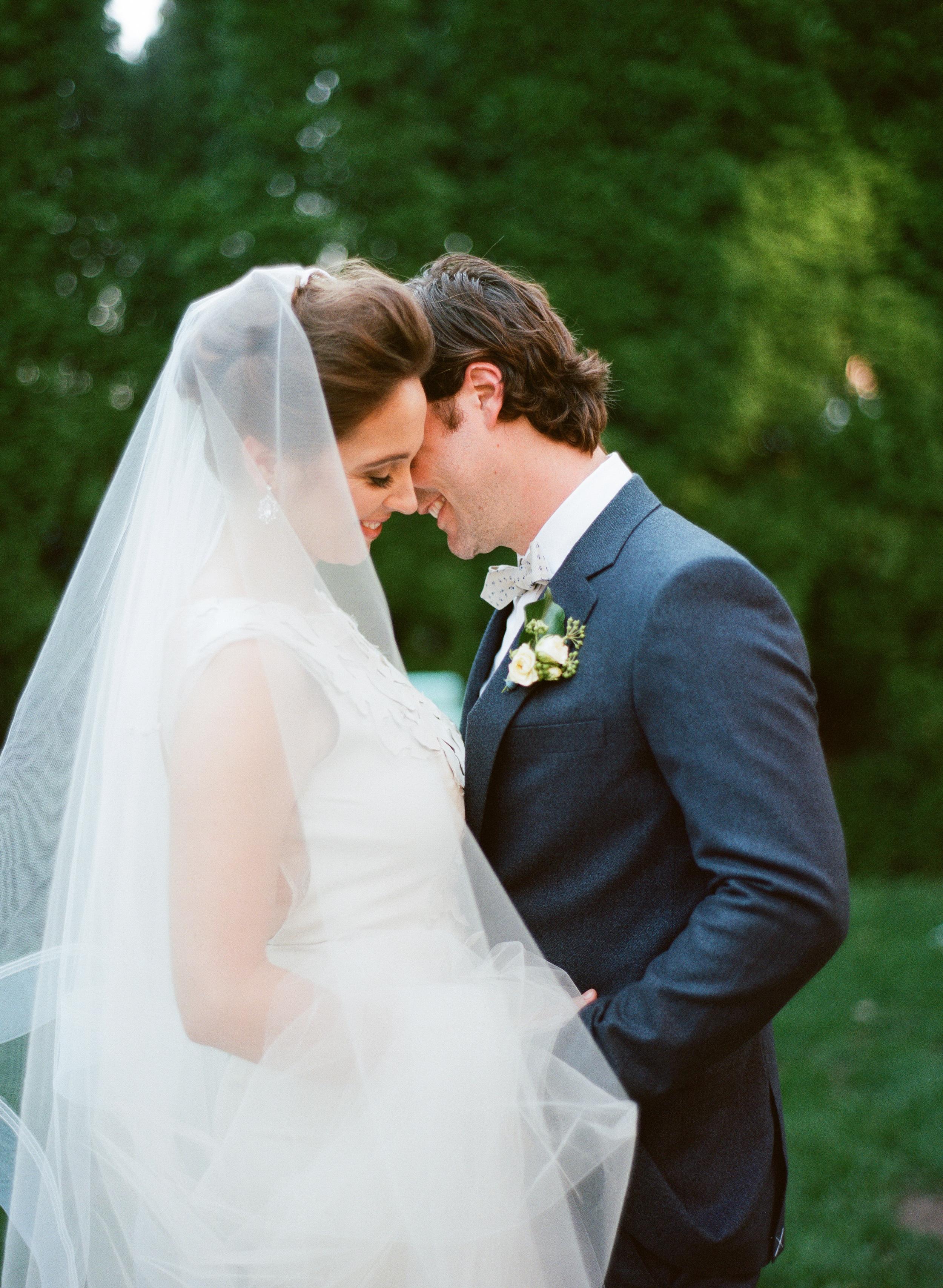 hannah_shih_hanaluluco_cj_isaac_charlie_juliet_ombre_chambray_prospect_park_brooklyn_wedding_29.jpg