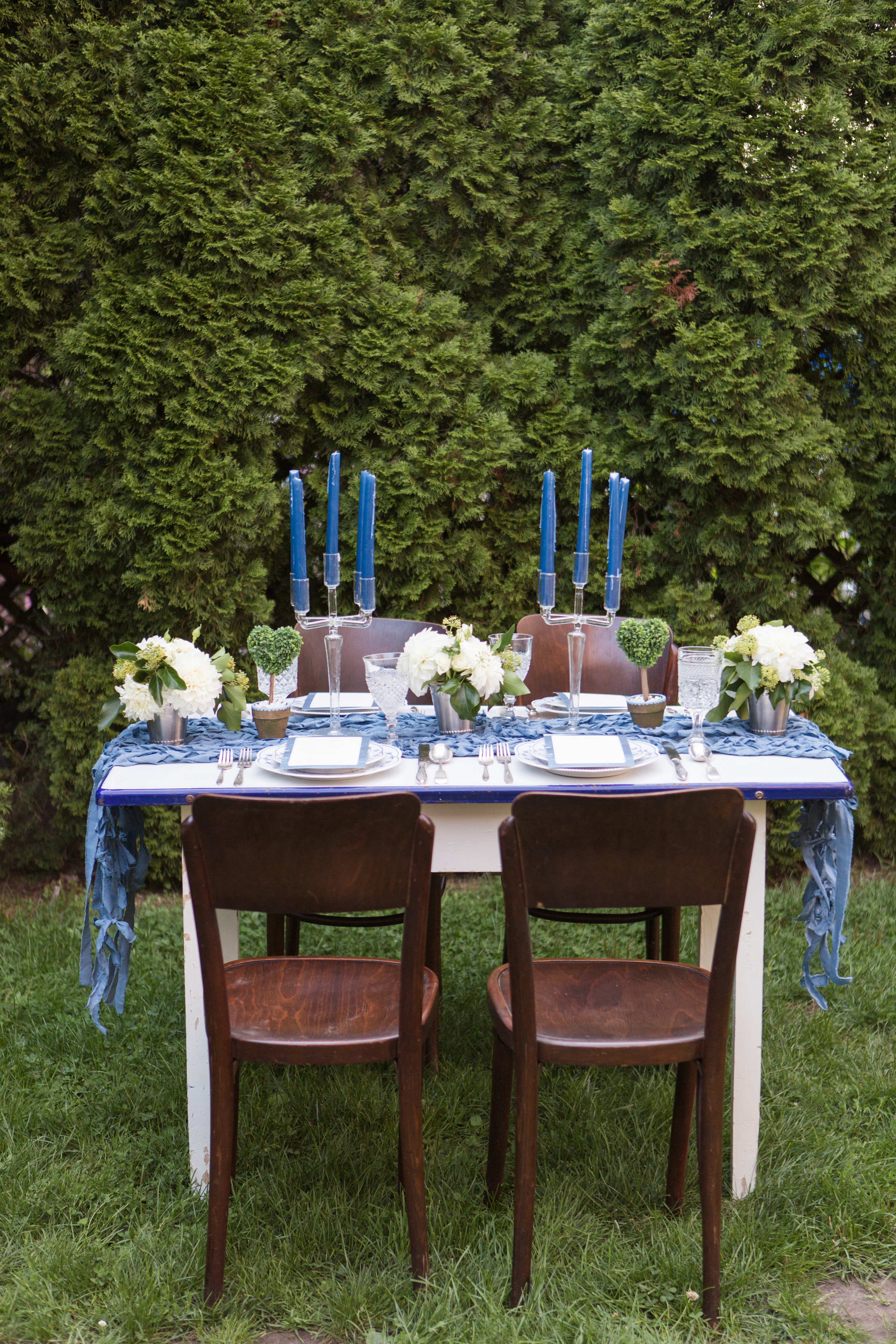 hannah_shih_hanaluluco_cj_isaac_charlie_juliet_ombre_chambray_prospect_park_brooklyn_wedding_38.jpg