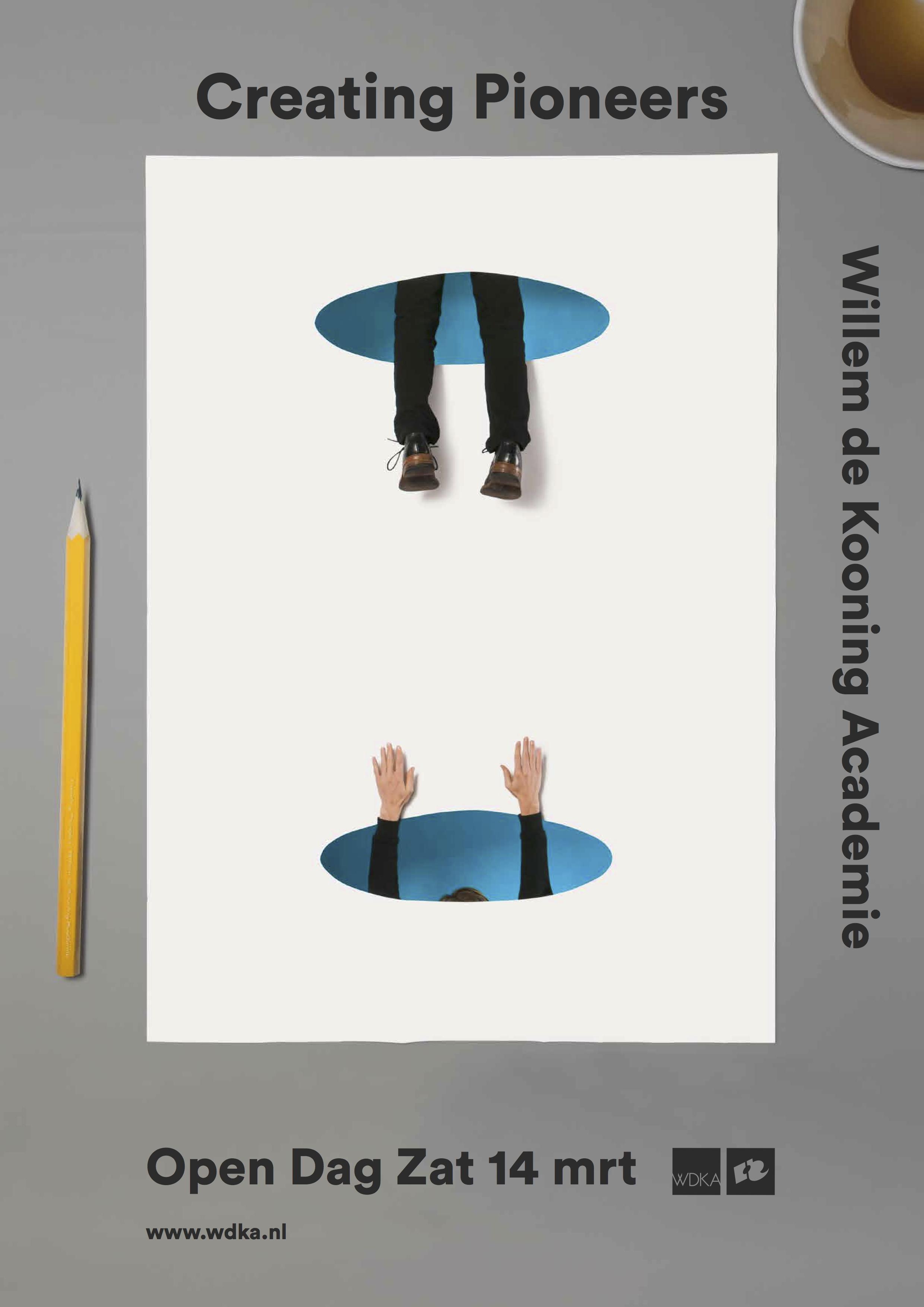 WDKA_Posters_14.jpg