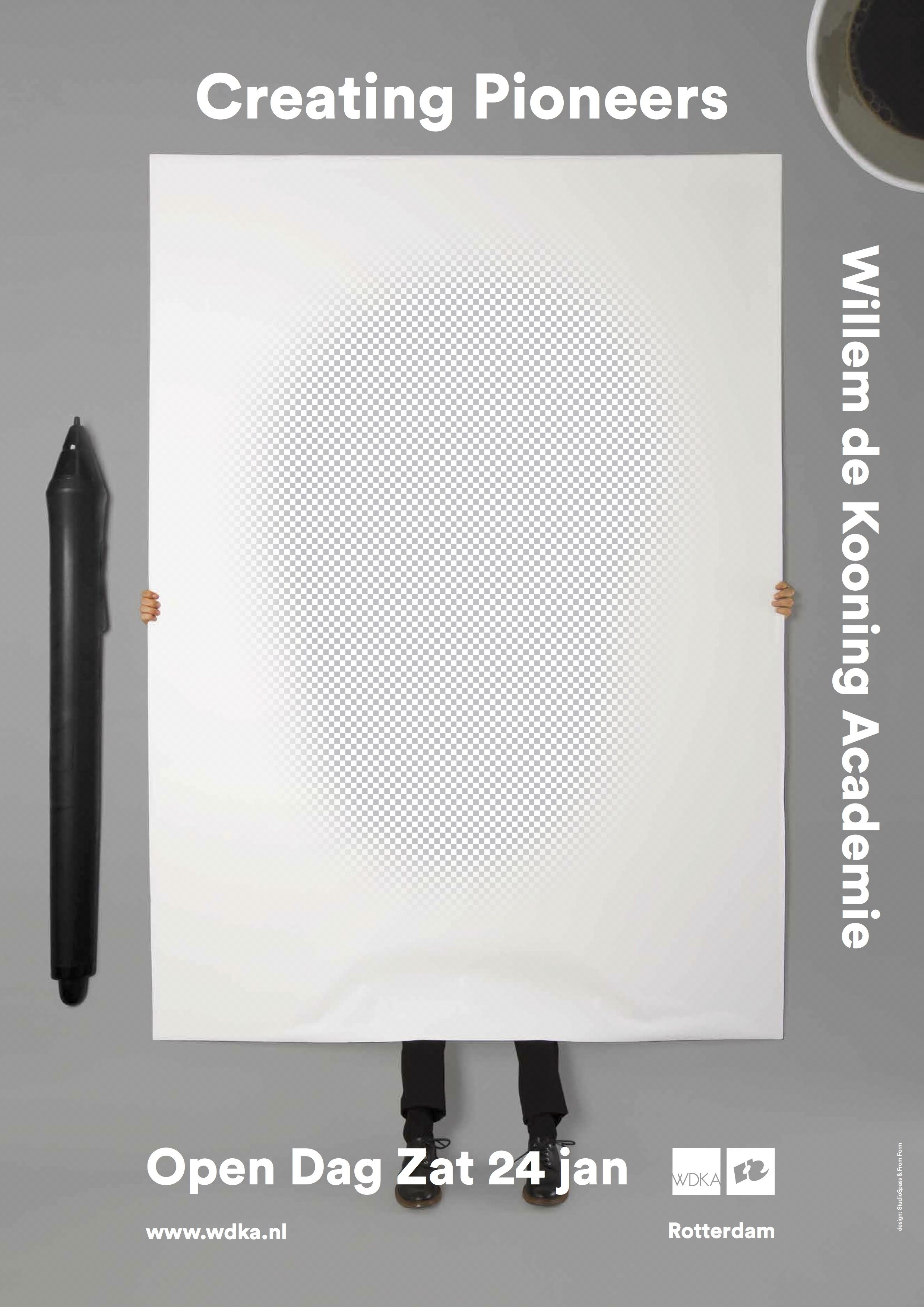 WDKA_Posters_1.jpg