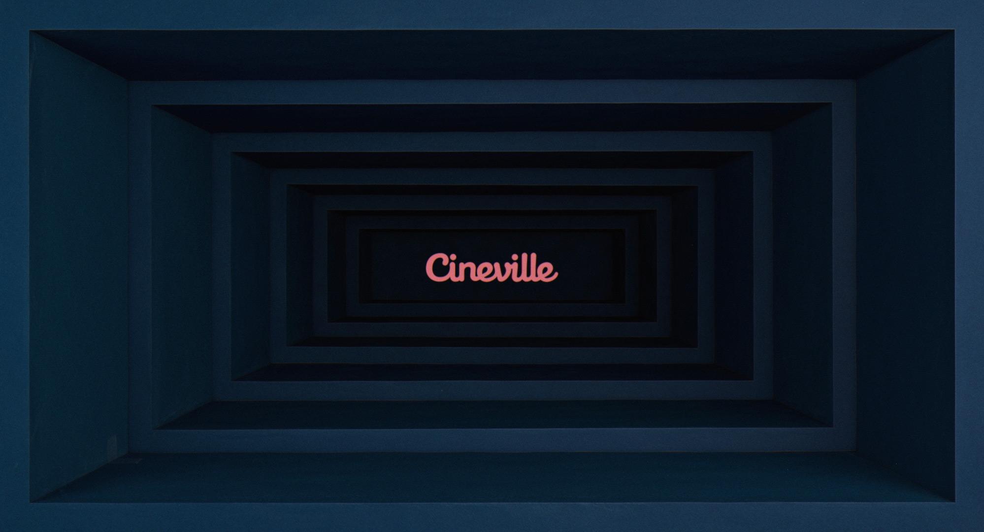 Cineville_Ident_still.jpg