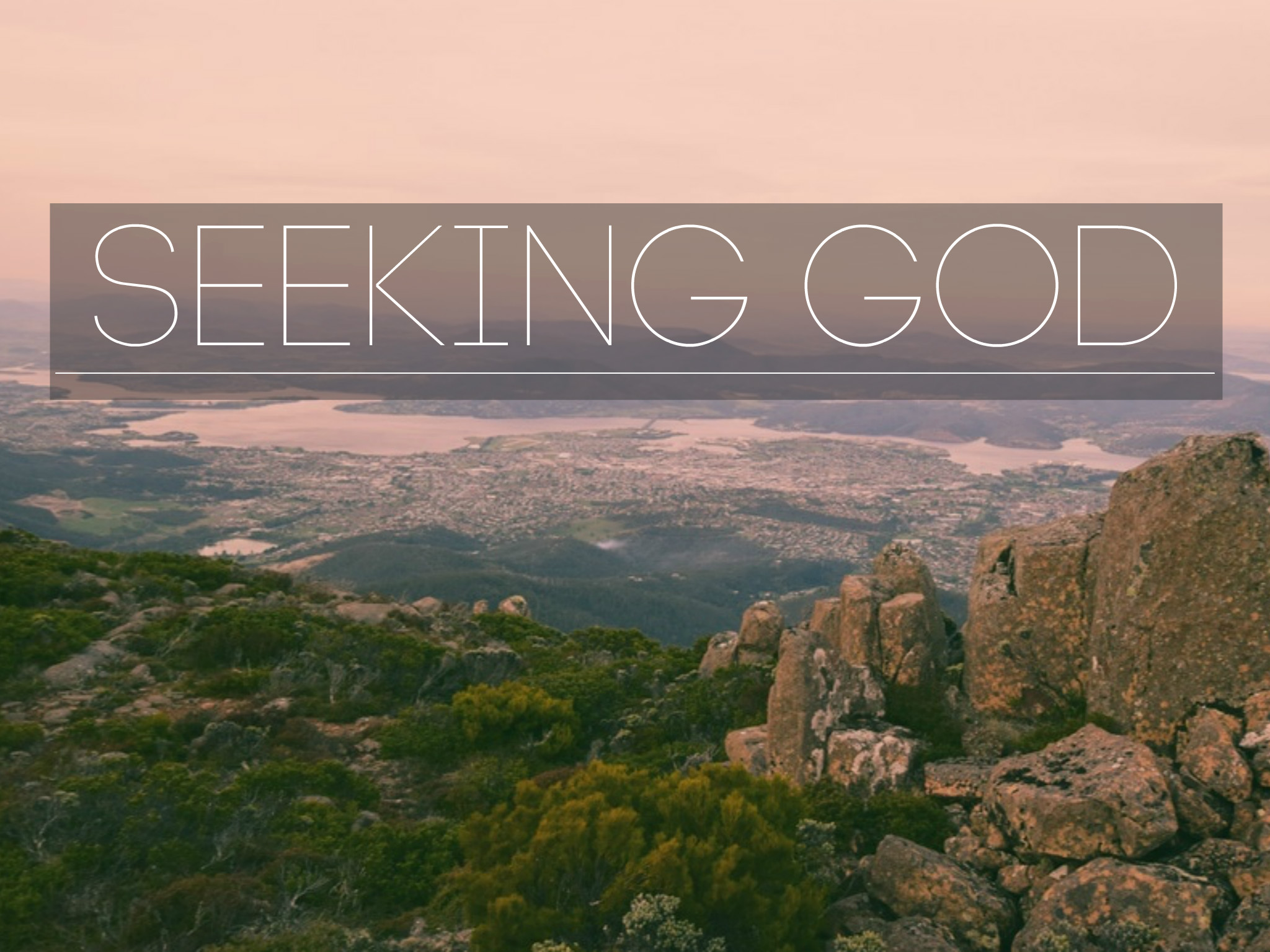 seeking god.jpg