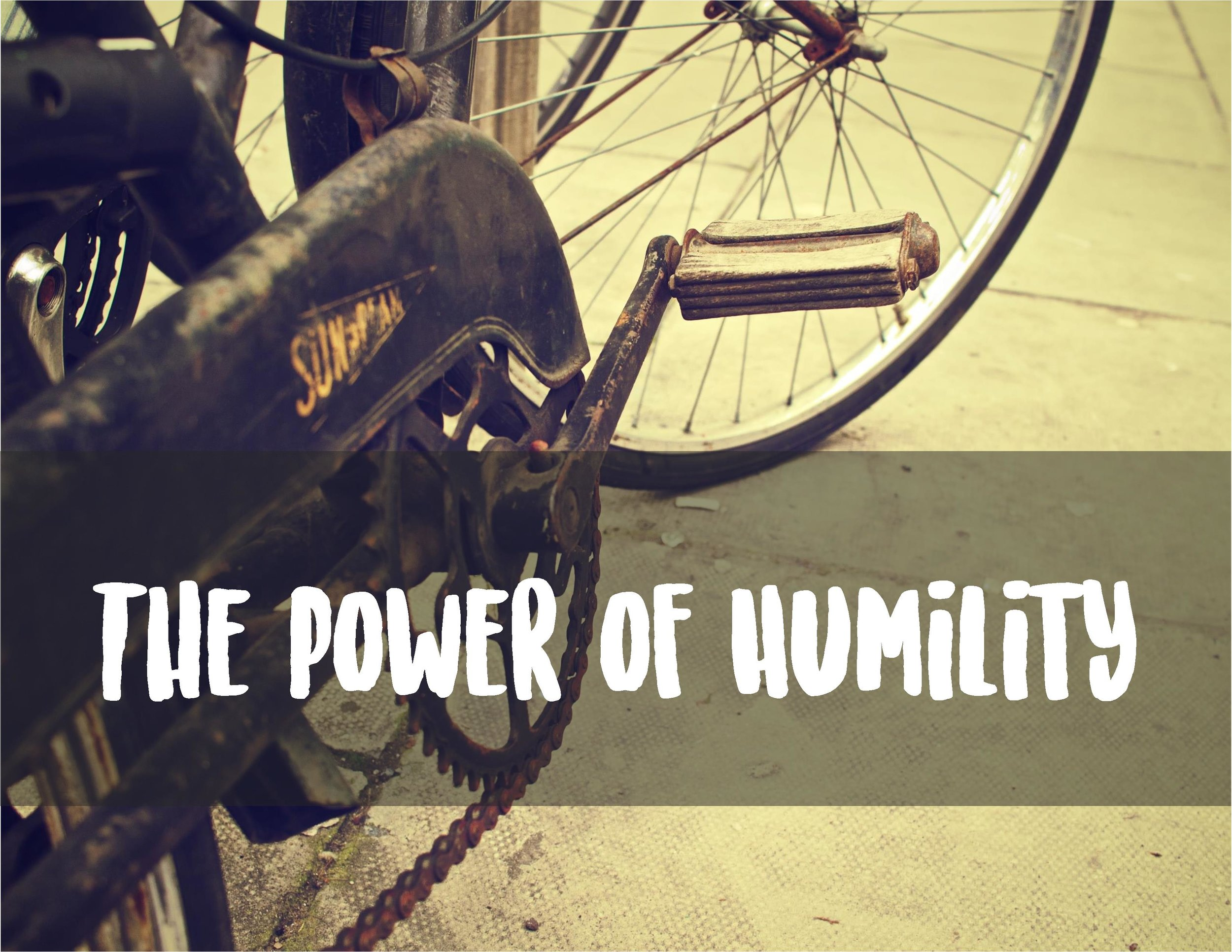 The Power of Humility.jpg
