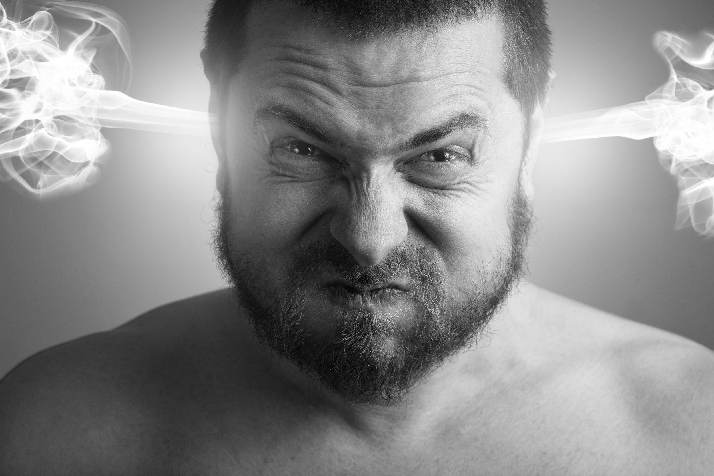 angry-02.jpg