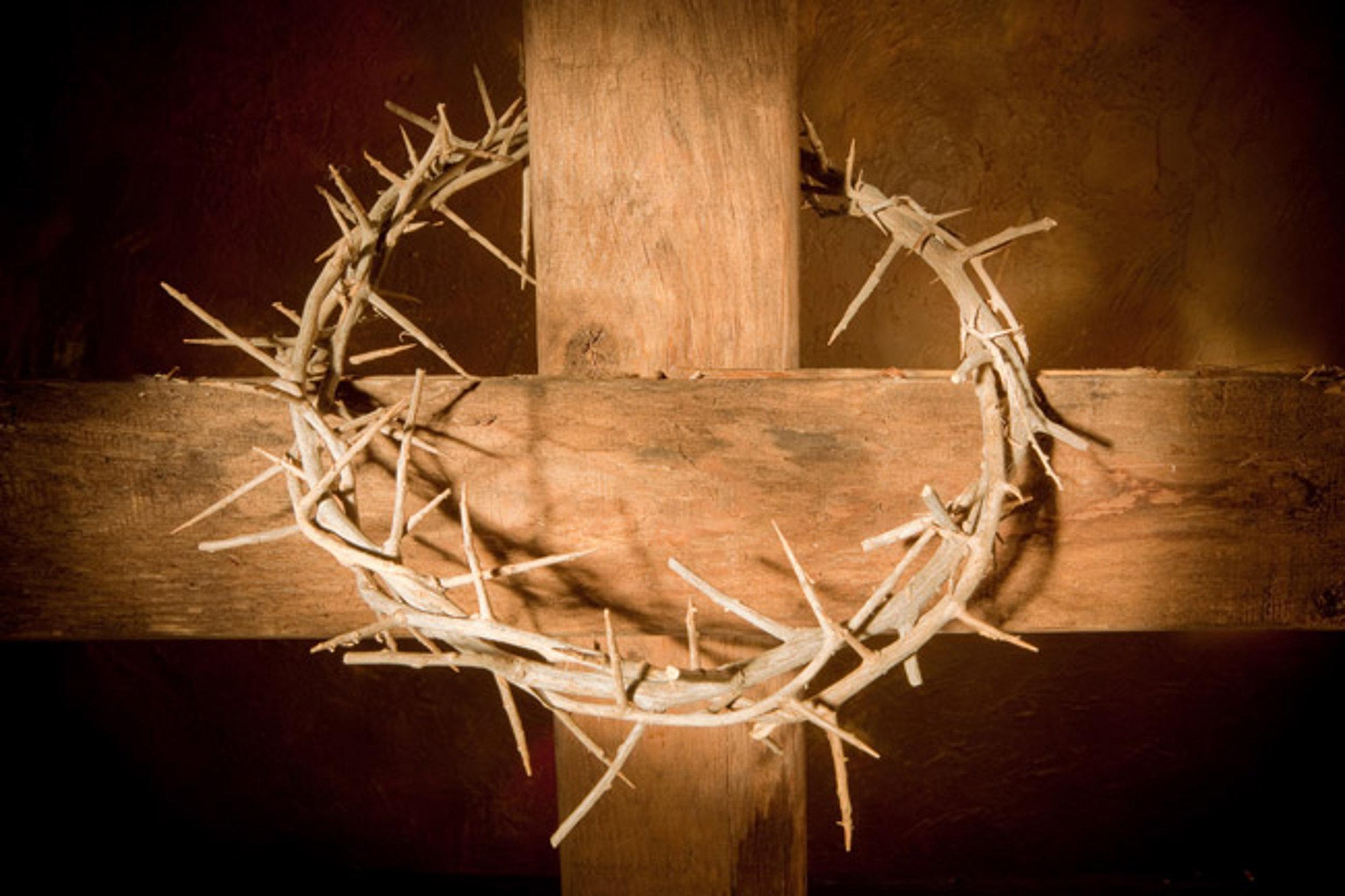 Cross and Crown2.jpg