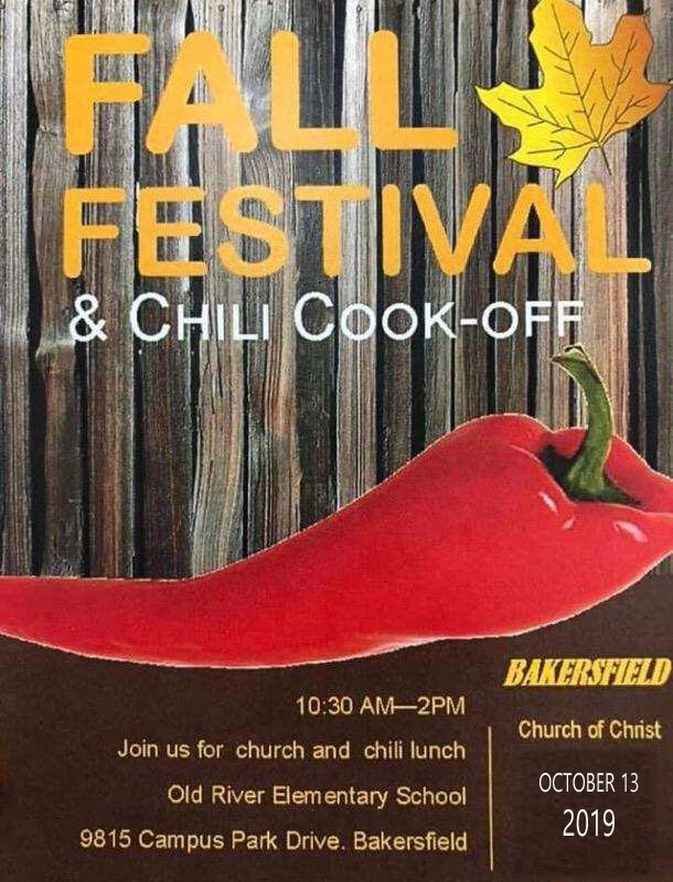 ChiliCookOff_2019.jpg