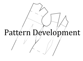 pattern-development.png