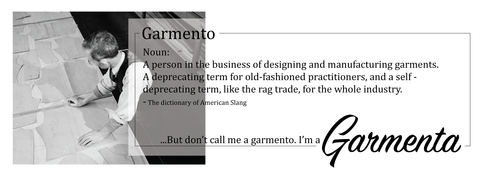 Garmento-Definition.png