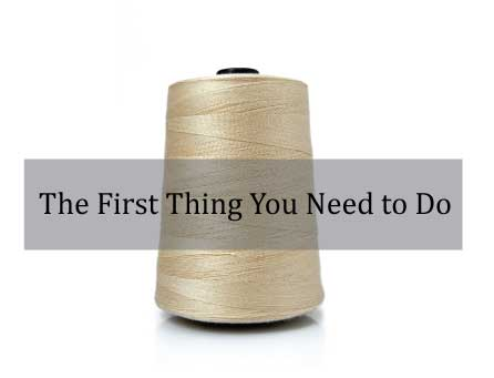 The-first-thing-you-need-to-do.jpg