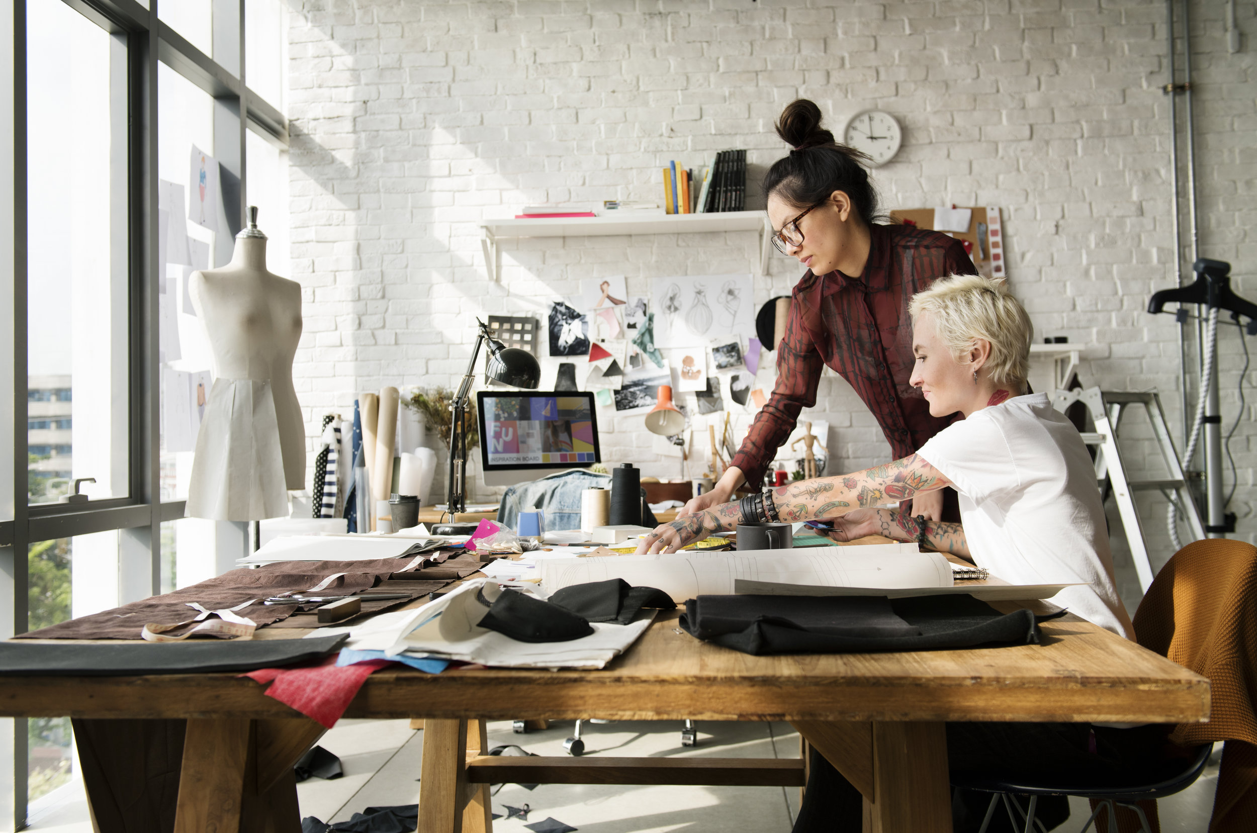 Are you Ready to work with a patternmaker?.jpeg