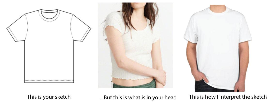 tshirt-examples.jpg