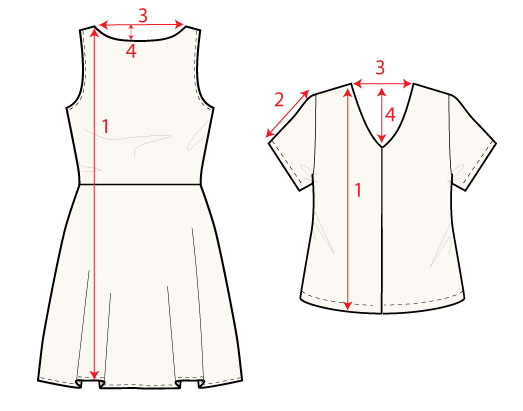 Dresses-and-tops.jpg