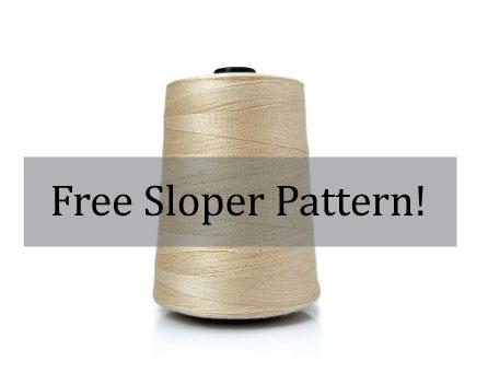 Garmenta-Free-Sloper-Pattern.jpg