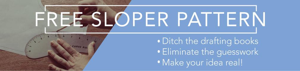 Garmenta-Apparel-Free-Pattern-Sloper.jpg