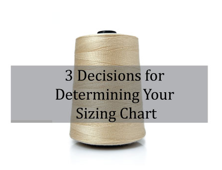 3-decisions-for-determing-your-sizing-chart.jpg