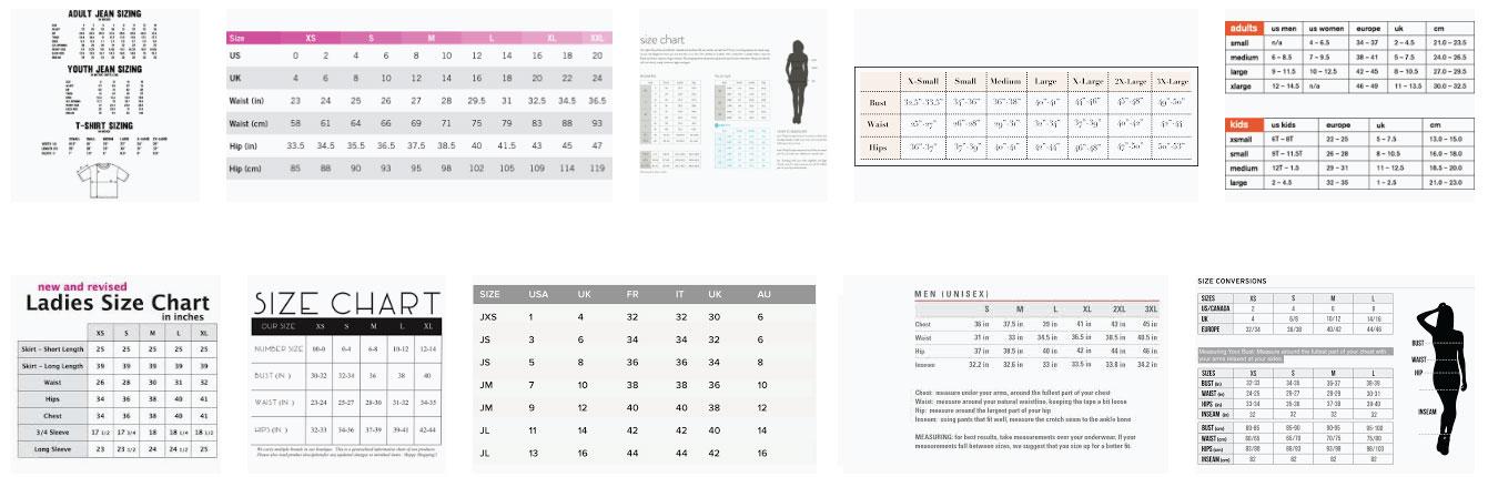 size-charts.jpg