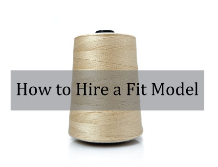 How-to-hire-a-fit-model.jpg