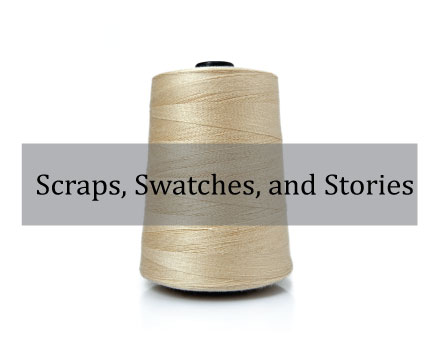 scraps-swatches-and-stories.jpg