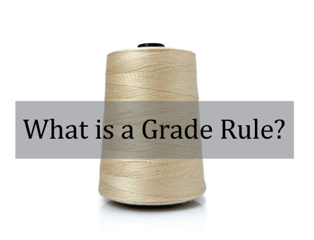 Grade-Rule.jpg