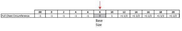 grade-rule-example.jpg