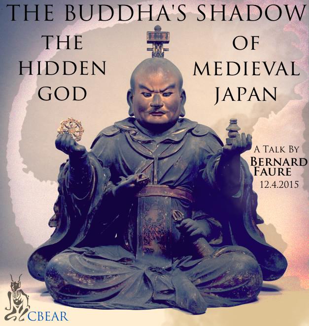Buddhas Shadow Faure 12-4-15.jpg