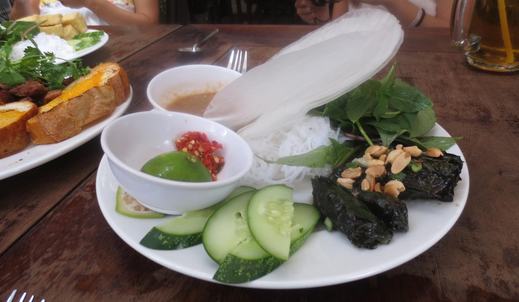 Vietnamesefood.jpg