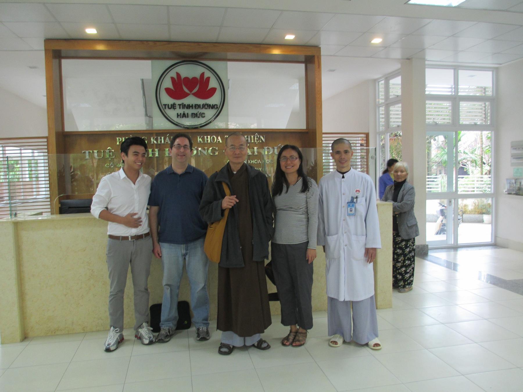 clinic#2.JPG