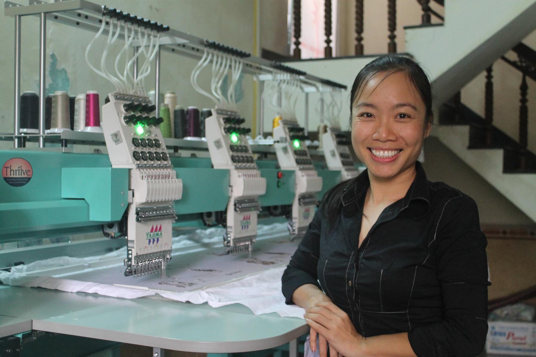 Vinh Hoa embroidery.jpg