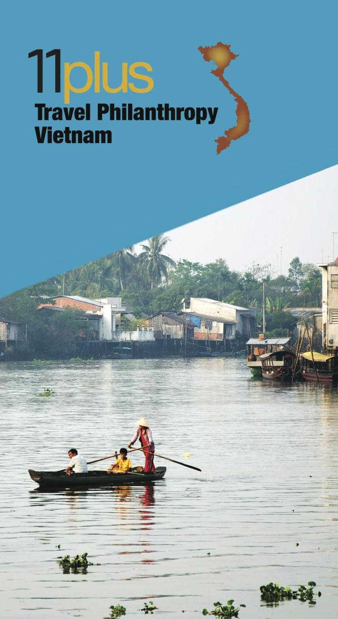 Download last year's brochure