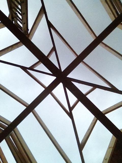 roof framing.jpg