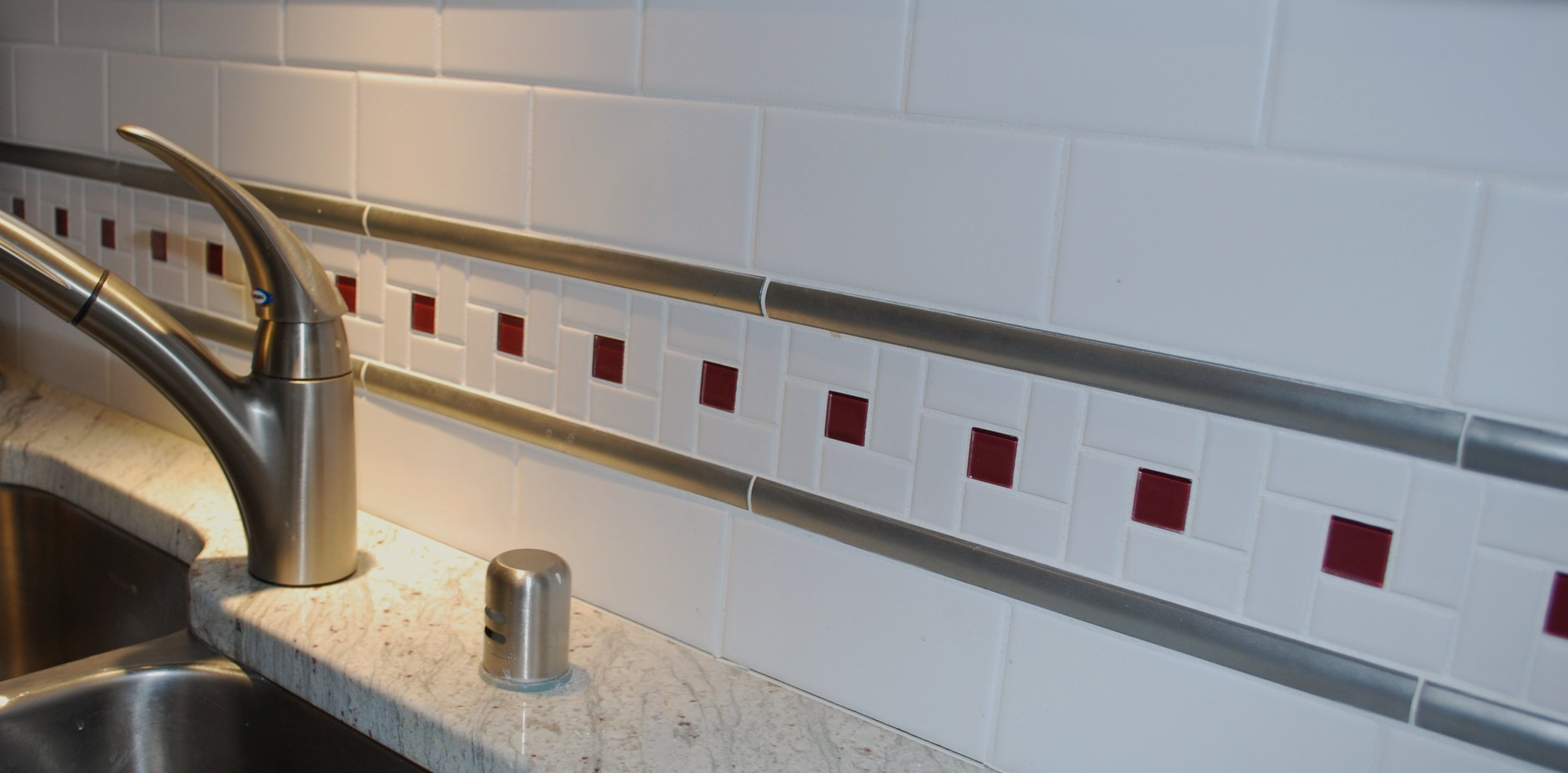 Back splash.JPG