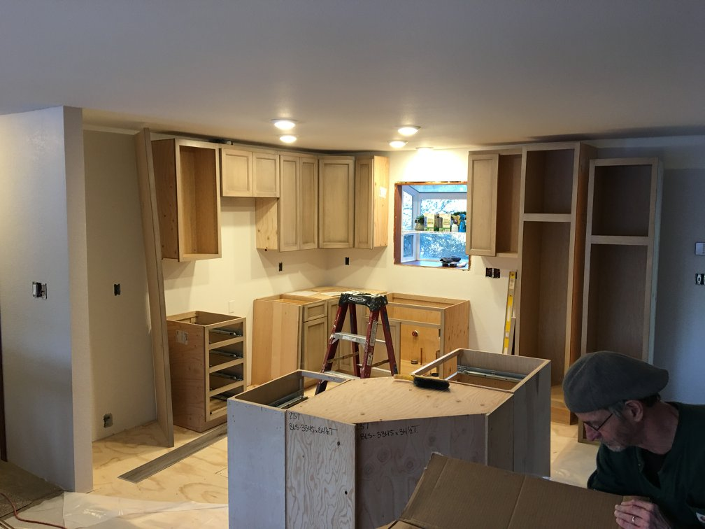 kitchen remodel.jpg